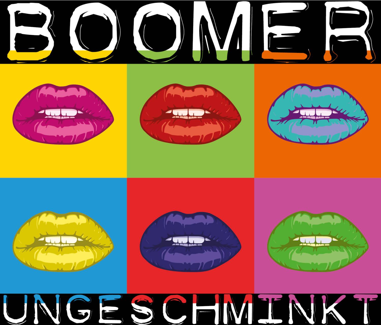 200717_Logo_Keyvisual_Boomer_fin_vec